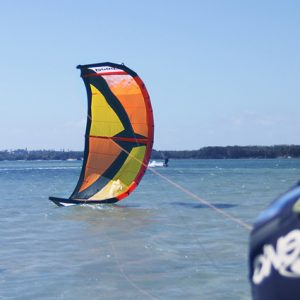 kitesurfing lessons gold coast one on one lessons kiteboarding